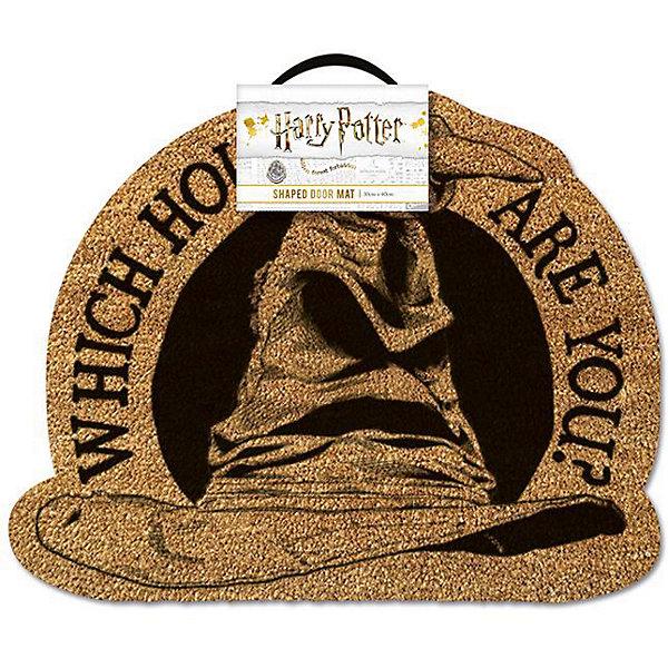 Pyramid Коврик Pyramid: Harry Potter Распределяющая шляпа, GP85219