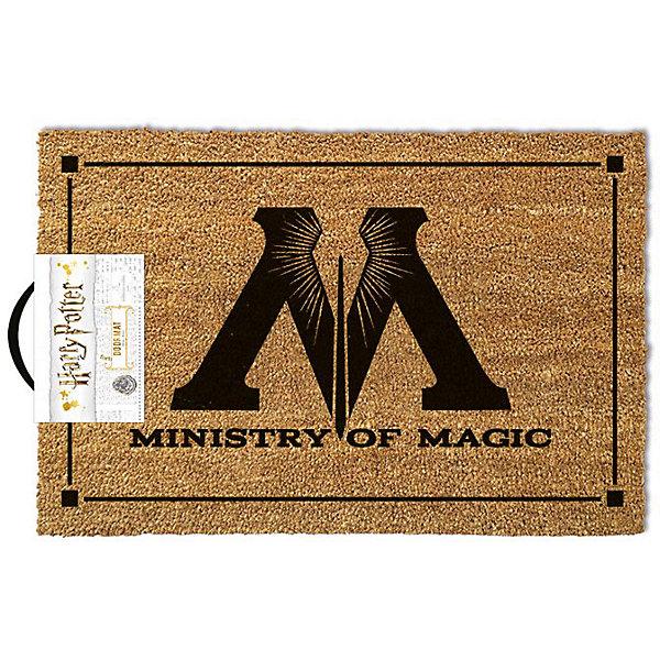 Pyramid Коврик Pyramid: Harry Potter Министерство магии, GP85244