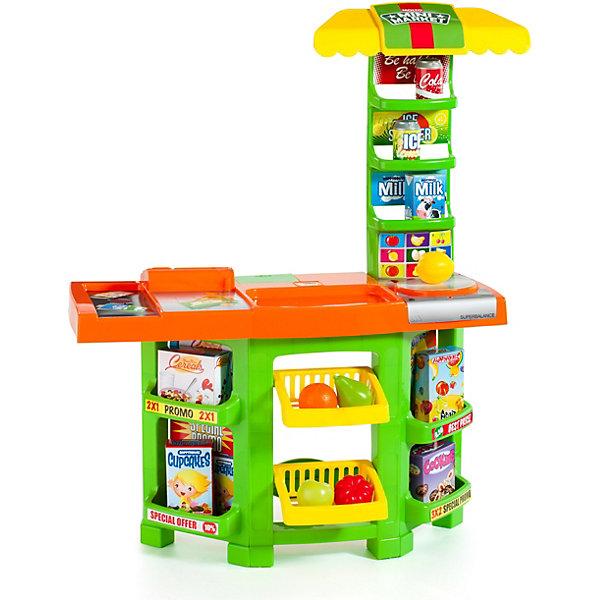 Molto Игровой супермаркет Molto [bet] aspen bestha jingdong супермаркет прямоугольный пакет изоляции обед рлб 1 синий