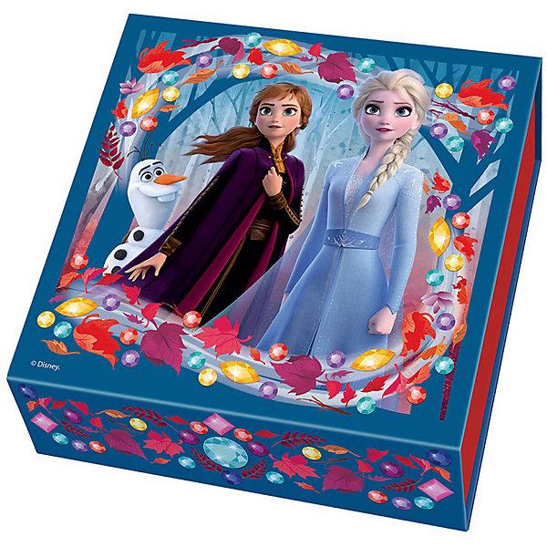 Десятое королевство Шкатулка со стразами Десятое королевство Disney Холодное сердце 2