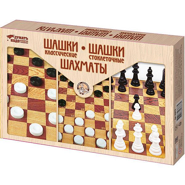 Десятое королевство Настольная игра Десятое королевство Шашки классические, Шашки стоклеточные, Шахматы, большие игра настольная шахматы