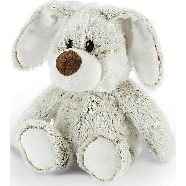 Warmies Игрушка грелка WARMIES CPM-BUN-1 Кролик