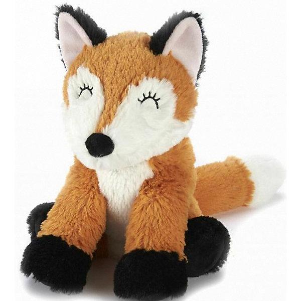 Warmies Игрушка грелка WARMIES CP-FOX-3 Лисичка