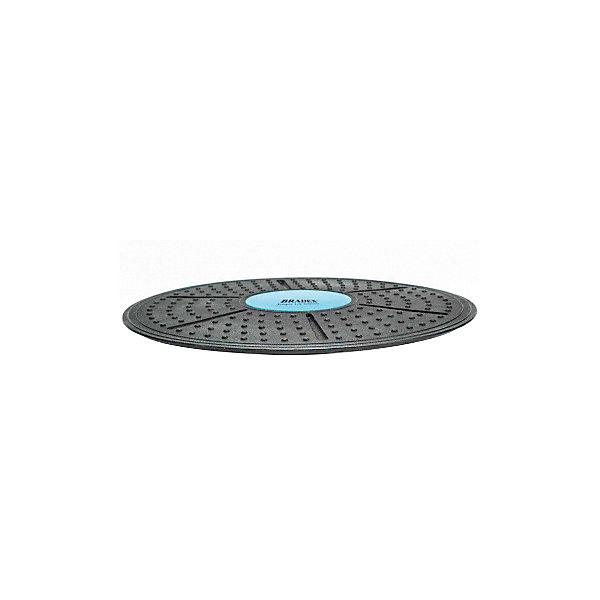 Bradex Платформа балансировочная