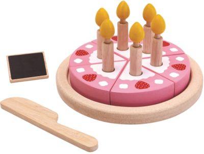 PLANTOYS Игровой набор Plan Toys