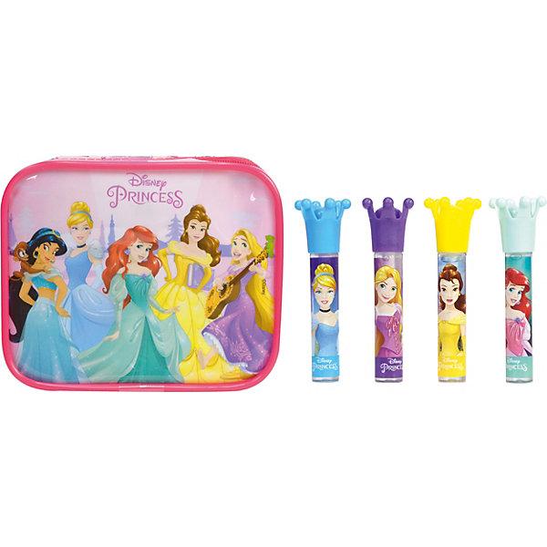 Markwins Детская декоративная косметика Markwins Disney Princess Для губ