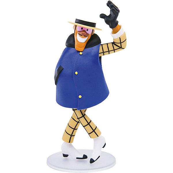 Prosto Toys Фигурка Prosto Toys Бременские музыканты Сыщик prosto toys фигурка копилка амням