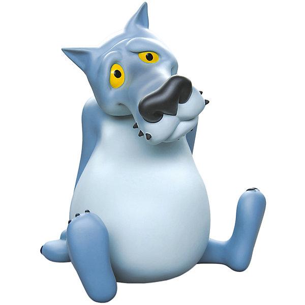 Prosto Toys Фигурка-копилка Жил-был пёс Волк