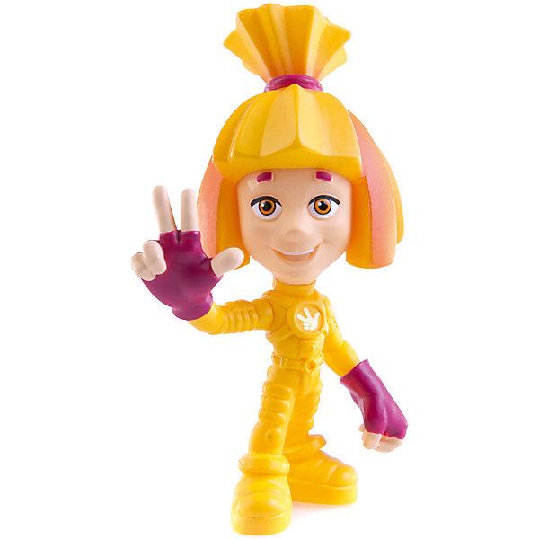 цена на Prosto Toys Фигурка Prosto Toys Фиксики Симка