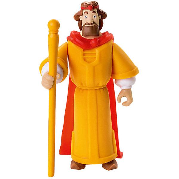 Prosto Toys Фигурка Три богатыря Князь