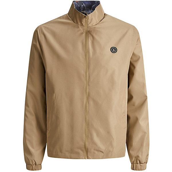 цена на JACK & JONES Junior Куртка Jack & Jones