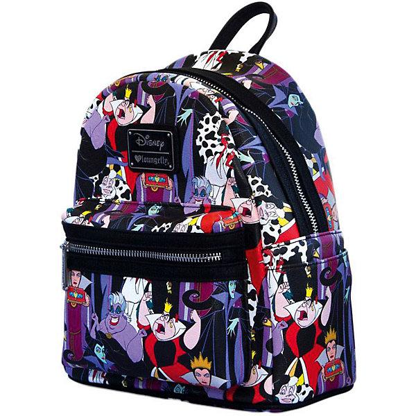 Funko Мини-рюкзак LF: Disney