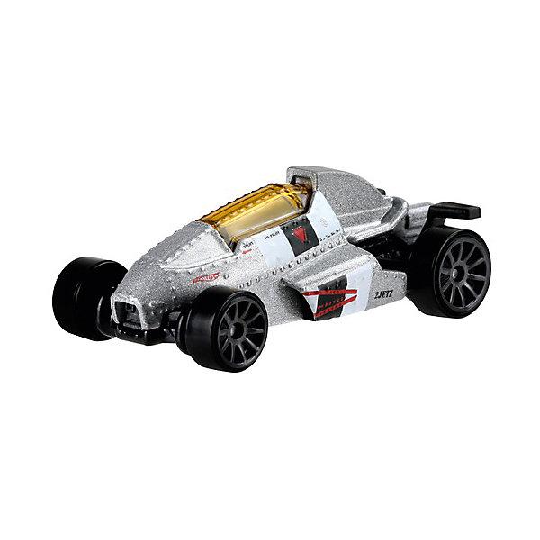 Базовая машинка Hot Wheels Mattel 13696824
