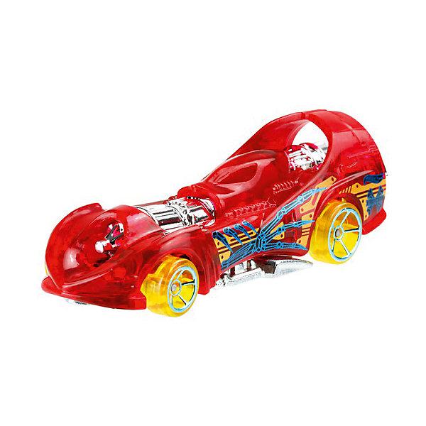 Базовая машинка Hot Wheels Mattel 13696859