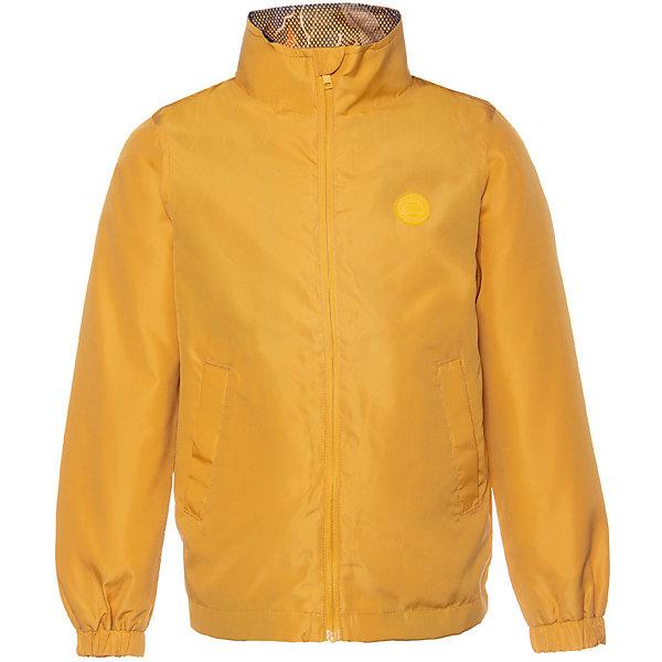 JACK & JONES Junior Куртка Jack & Jones куртка jack