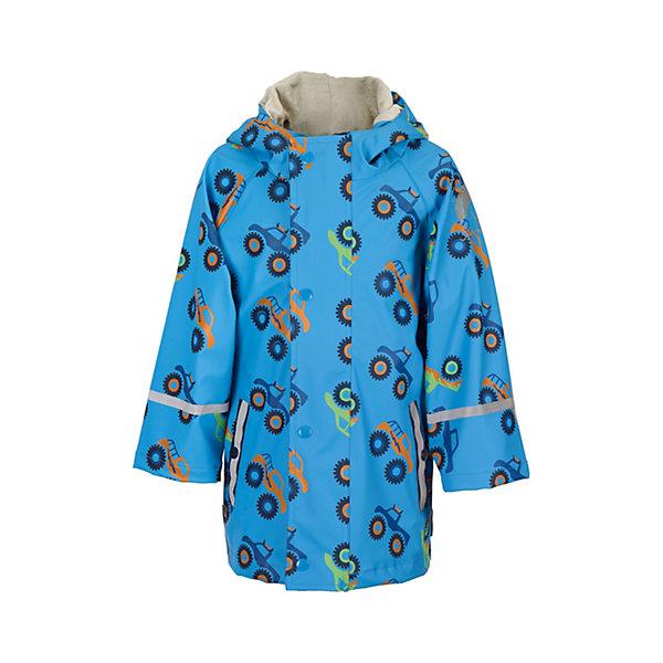 цена Sterntaler Куртка Sterntaler онлайн в 2017 году