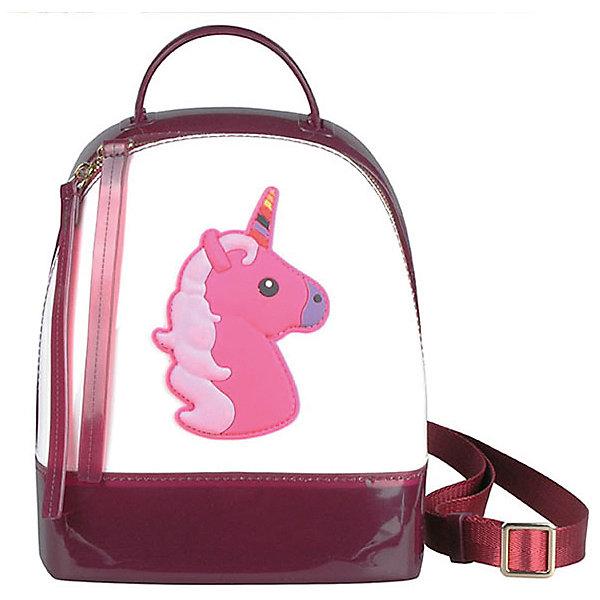Сумка-рюкзак Riddlestep