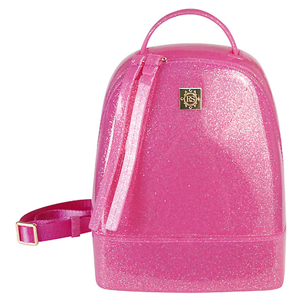 Riddlestep Сумка-рюкзак Riddlestep 19х22,5х11 см