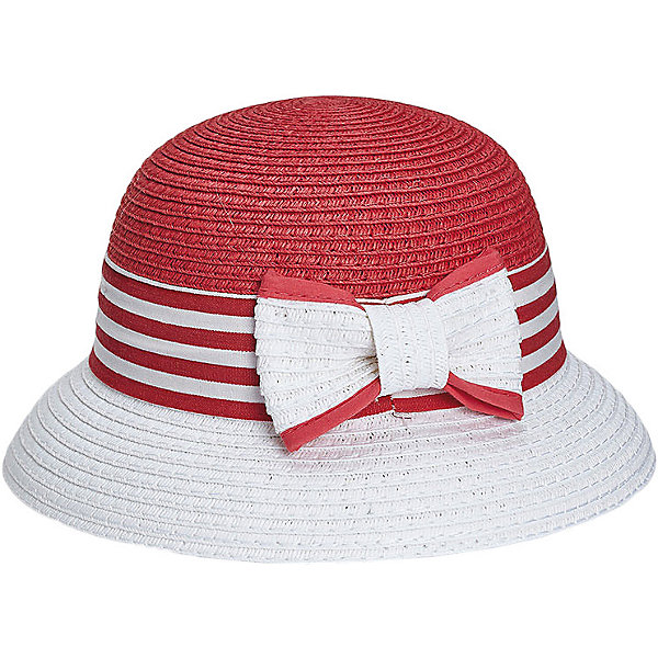 Mayoral Шляпа Mayoral