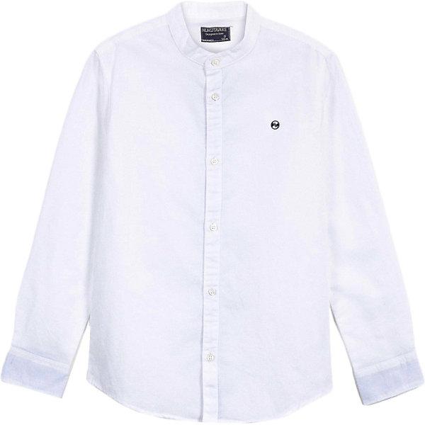 Рубашка Mayoral 13860012