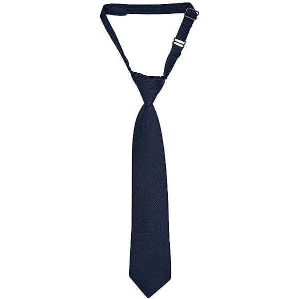Mayoral Галстук Mayoral mayoral галстук бабочка mayoral для мальчика
