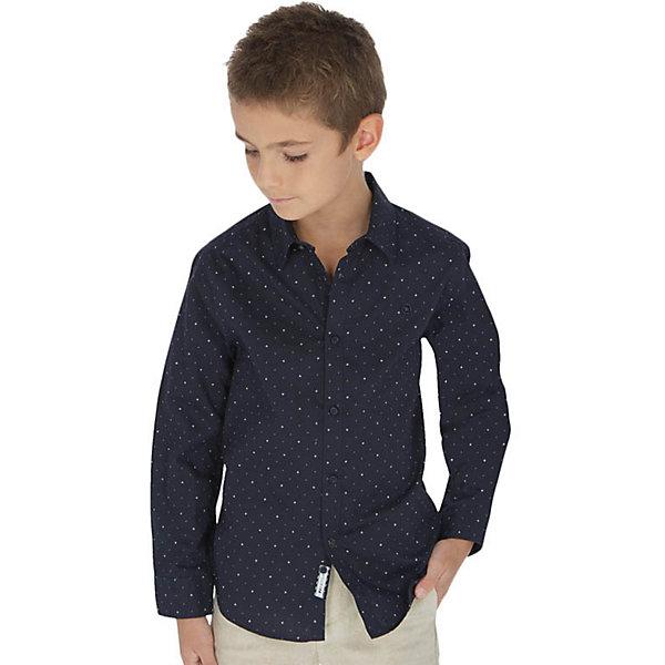 Рубашка Mayoral 13861285
