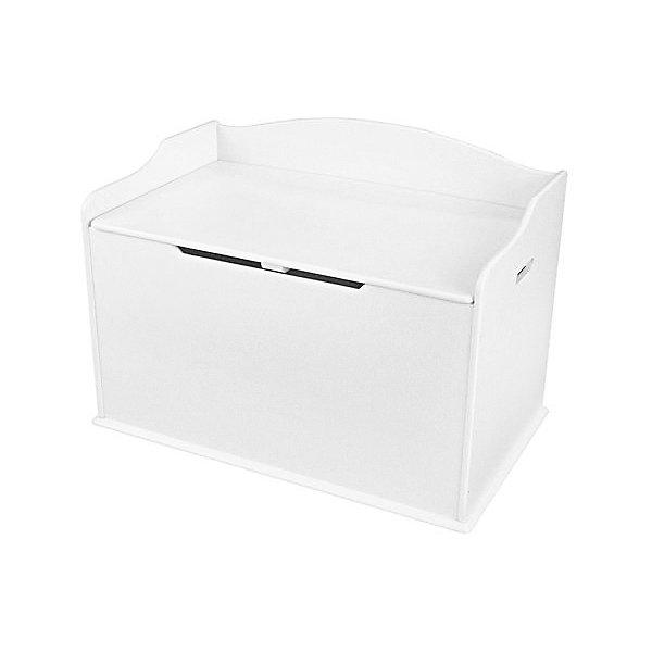 KidKraft Ящик для игрушек Austin Toy Box,