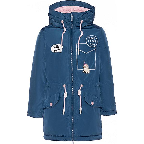 BOOM by Orby Демисезонная куртка Boom by Orby куртка orby