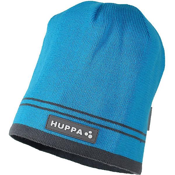 Huppa Шапка HUPPA