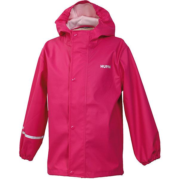 Huppa Куртка HUPPA