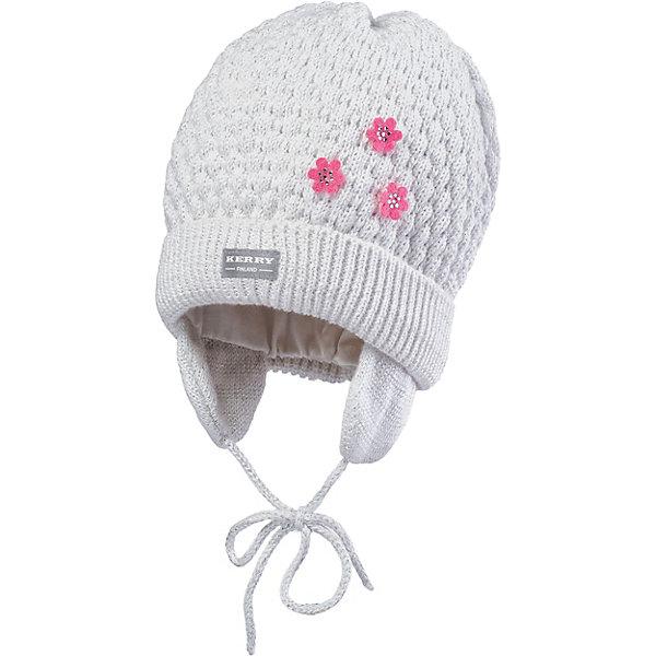 Kerry Шапка Kerry Sania шапка со стразами imperial