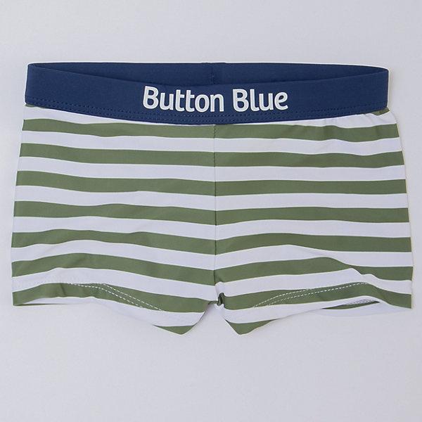 цена на Button Blue Плавки Button Blue