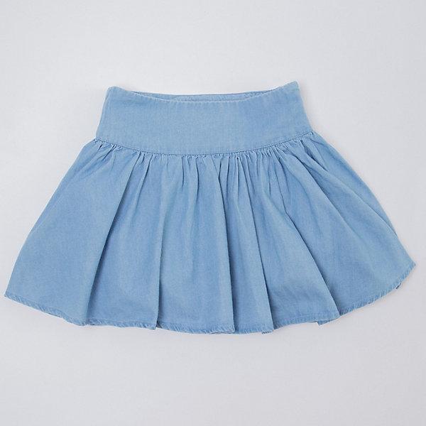 Button Blue Юбка Button Blue button blue юбка джинсовая button blue для девочки