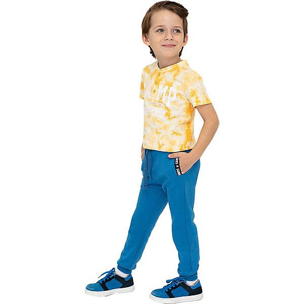 Button Blue Спортивные брюки Button Blue button blue брюки для девочки button blue