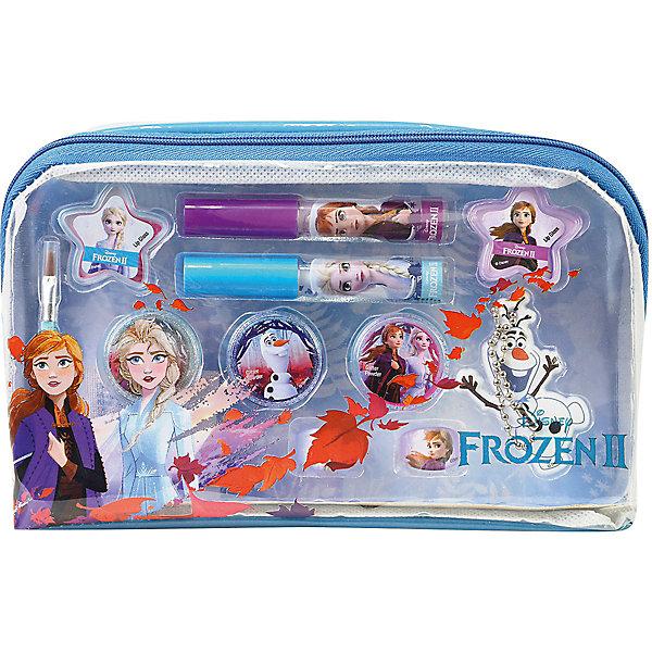 Markwins Детская декоративная косметика Markwins Frozen Для губ