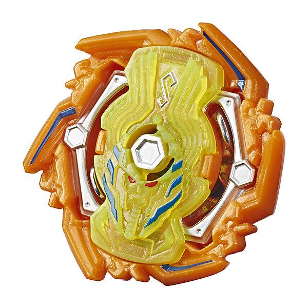 Купить Волчок Beyblade Burst Rise Hypersphere Солар Сфинкс S5, Hasbro, Вьетнам, разноцветный, Мужской