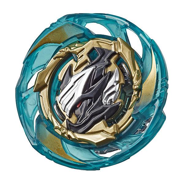 Купить Волчок Beyblade Burst Rise Hypersphere Эйр Найт K5, Hasbro, Вьетнам, разноцветный, Мужской