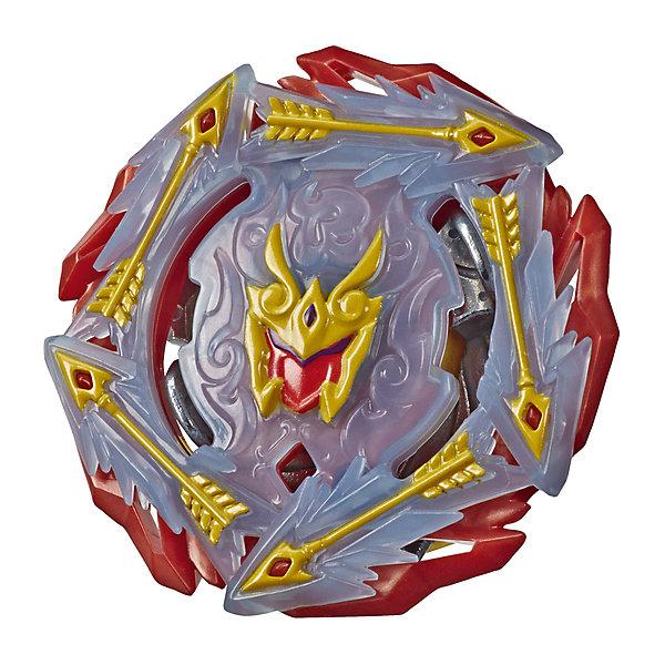 Купить Волчок Beyblade Burst Rise Hypersphere Рудр R5, Hasbro, Вьетнам, разноцветный, Мужской