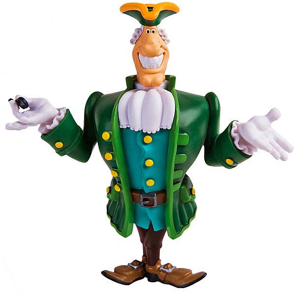 Prosto Toys Фигурка Prosto Toys Остров сокровищ Доктор Ливси, 12 см prosto toys dp421809 остров сокровищ пират 1