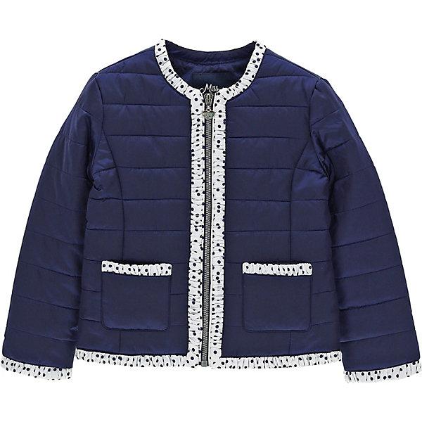 Демисезонная куртка Original Marines 14145377