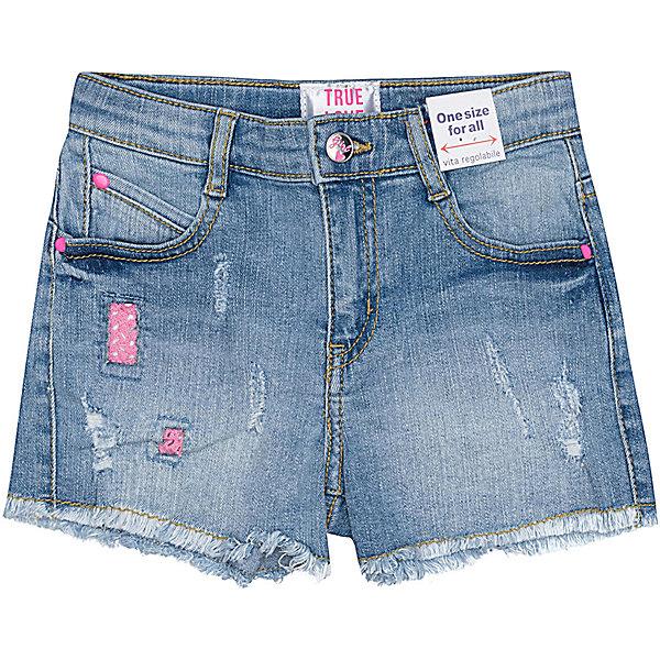 Original Marines Шорты джинсовые Original Marines шорты джинсовые celio celio ce007emeeza5