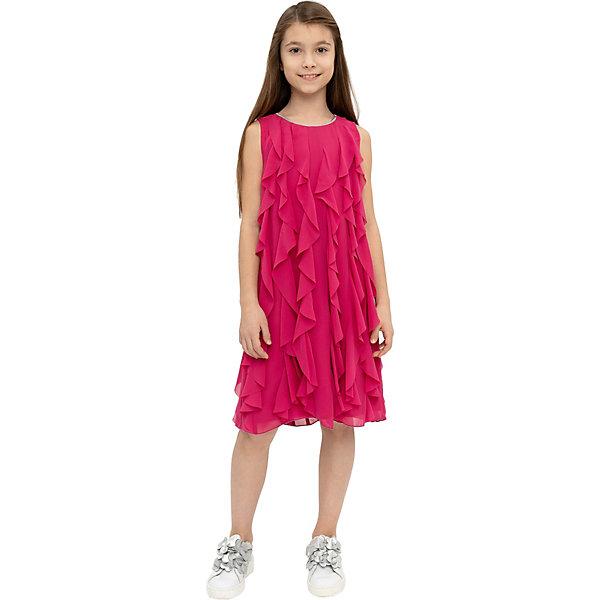 Платье Gulliver 14195792