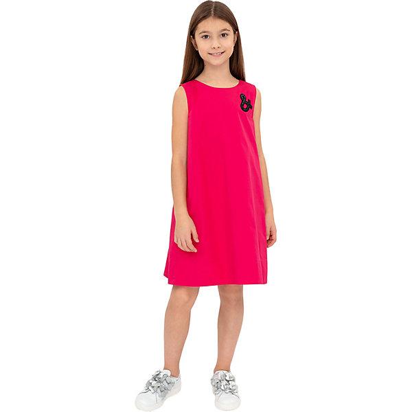 Платье Gulliver 14195796