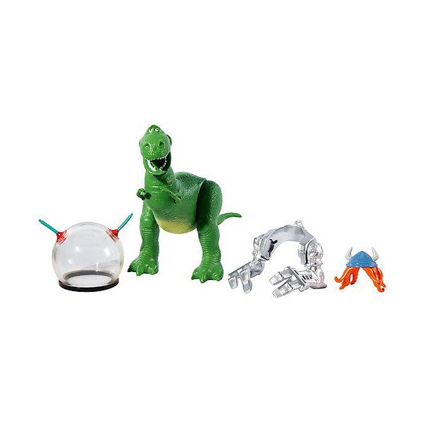 Mattel Игровая фигурка