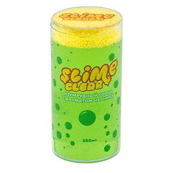 цена на Slime Слайм Slime Clear