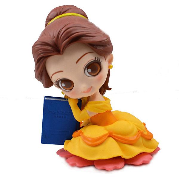 BANDAI Фигурка Bandai Sweetiny Disney Characters: Белль, версия А фигурка bandai 10 см