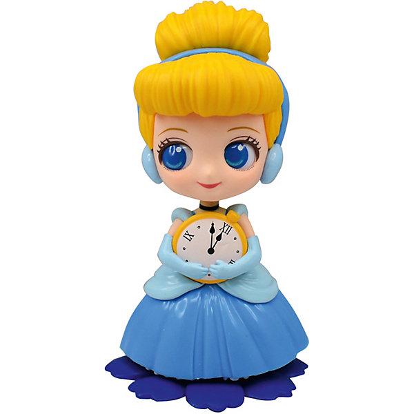 BANDAI Фигурка Bandai Sweetiny Disney Characters: Золушка, версия А