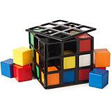 """Логическая игра Rubik's """"Клетка Рубика"""""""
