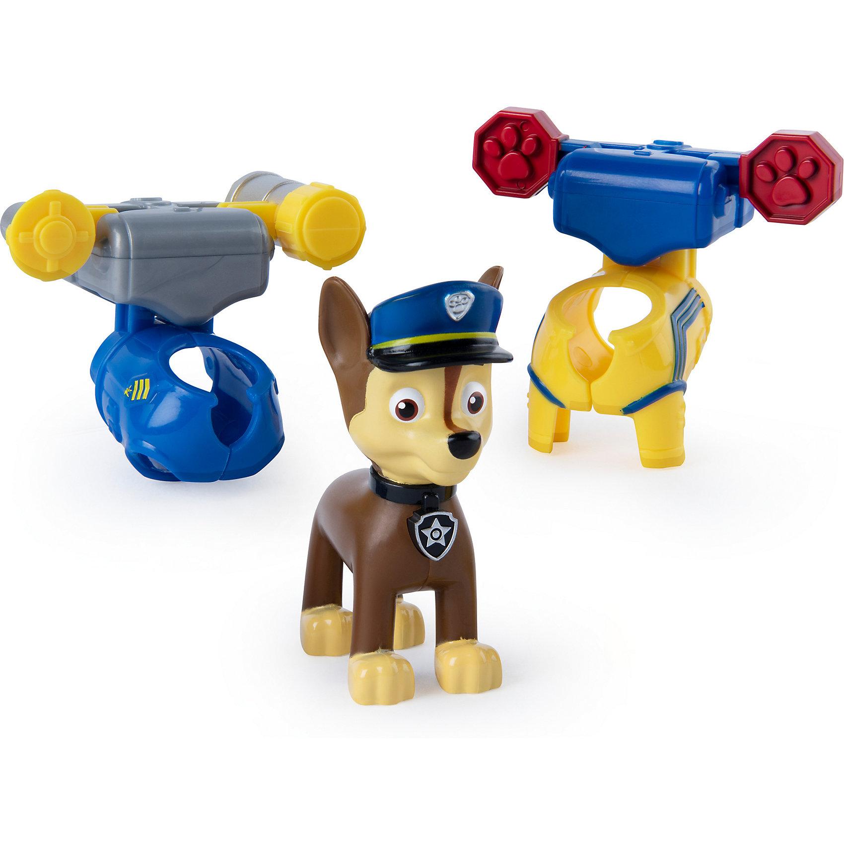 фото игрушек щенячий патруль совету