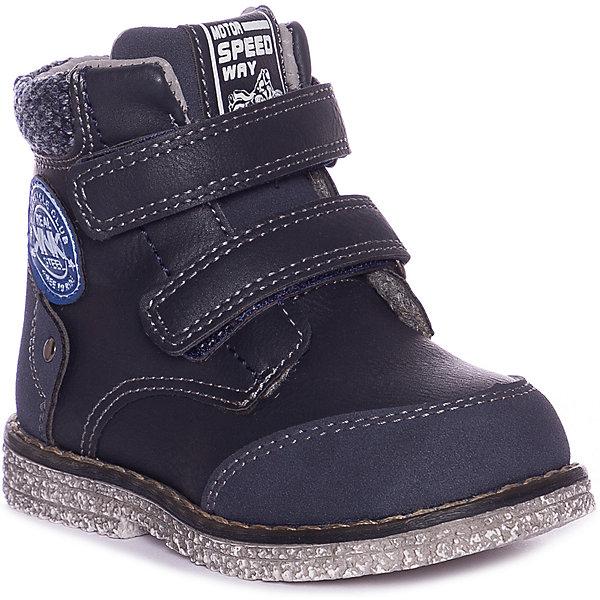 Kenka Ботинки KENKA цена 2017